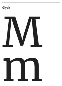 merriweather is one of the best google fonts