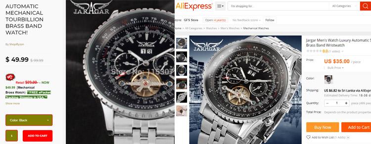 shop-vs-aliexpress