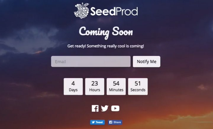 seedprod-plugin