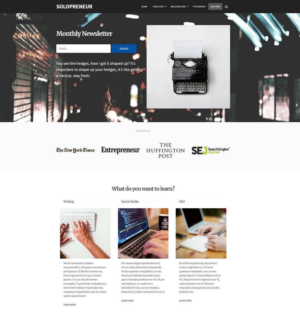solopreneur-theme