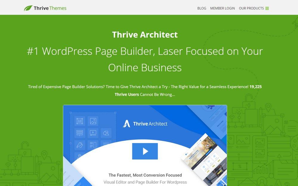 thrive-architect-plugin