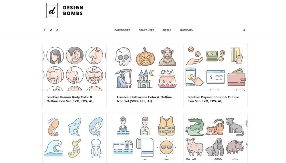 designbombs-freebies