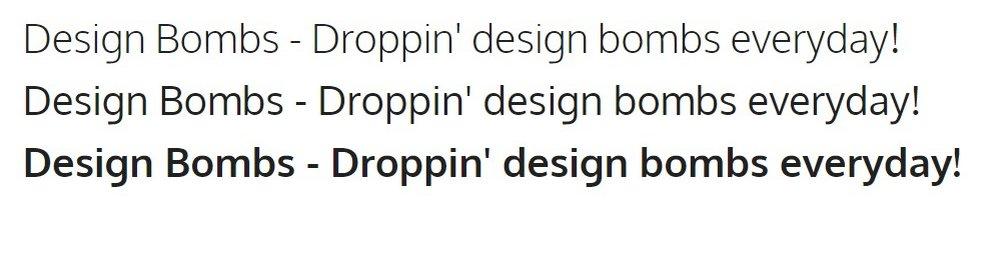 google-fonts-oxygen
