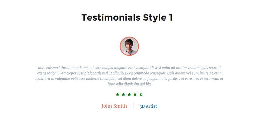 Super testimonials 2