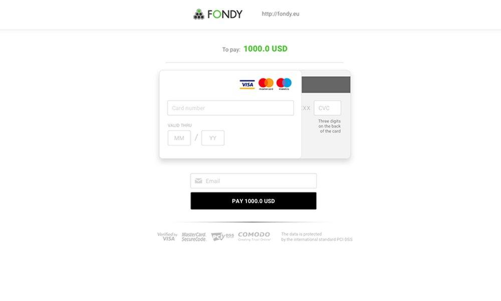 fondy-2