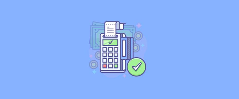 8 Best WordPress Payment Plugins For Online Store & Business Websites (2020)