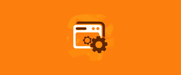 How to Clear Browser Cache (Google Chrome, Firefox, Safari, Opera, Microsoft Edge, & Internet Explorer)