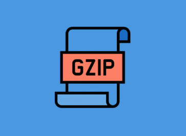 The Ultimate Guide to WordPress Gzip Compression