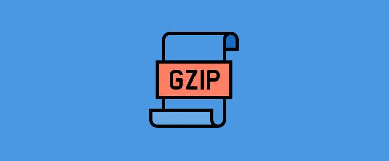 The Ultimate Guide to WordPress Gzip Compression
