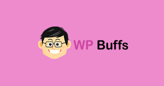 WPBuffs coupon code