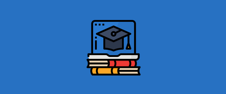 How to Create an Online Course with LifterLMS: A Step-by-Step Guide