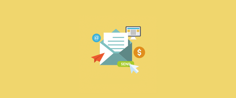 5 Best Mailchimp Alternatives to Manage Your Email Marketing Campaigns