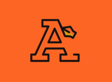 20 Best Modern Fonts For Professional Designers (Serif, Sans-Serif, & Script)