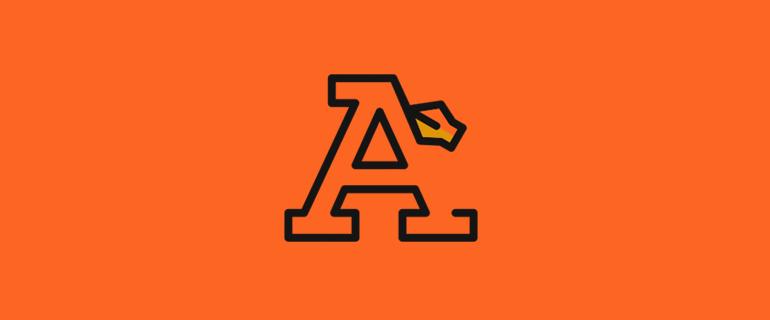 20 Best Modern Fonts For Professional Designers (Serif, Sans-Serif, & Script) – 2021