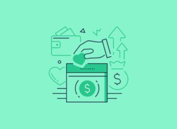 10 Best WordPress Donation Plugins For Non-Profits