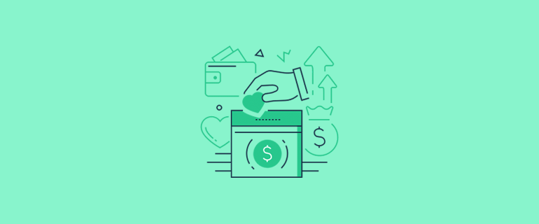 10 Best WordPress Donation Plugins For Non-Profits in 2021