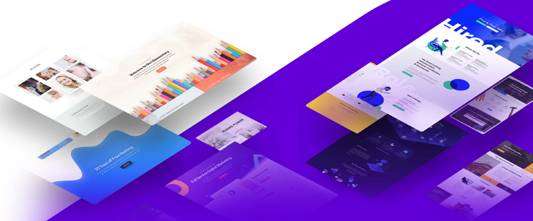 Divi Theme Review 2021 – Still the Ultimate WordPress Theme!
