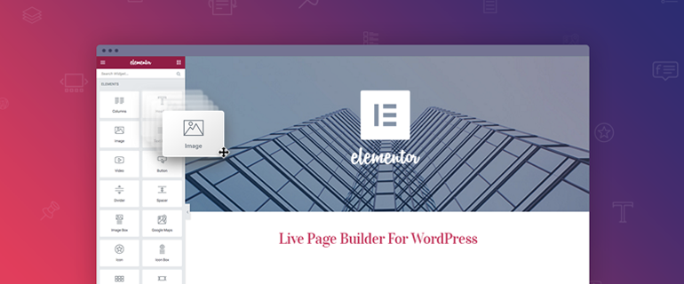Elementor Review (Hands-On in 2021): Is it the Best WordPress Page Builder?