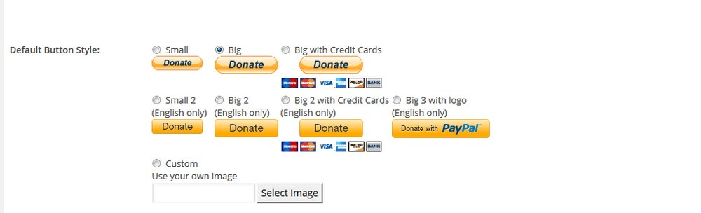 paypal donation-2