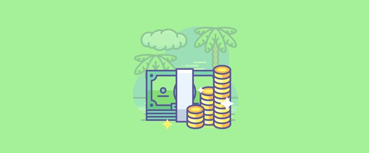 25 Ways to Make Money Online in 2020!
