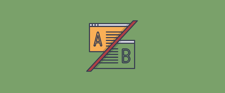 How to Use Google Optimize to Run A/B Tests on WordPress