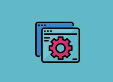 Registering Gutenberg blocks for some Custom Post Type only
