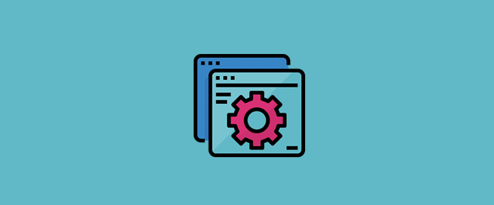 How to Register Gutenberg Blocks for Some Custom Post Type only, using PHP (not JS!)