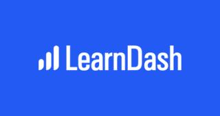 LearnDash Coupon