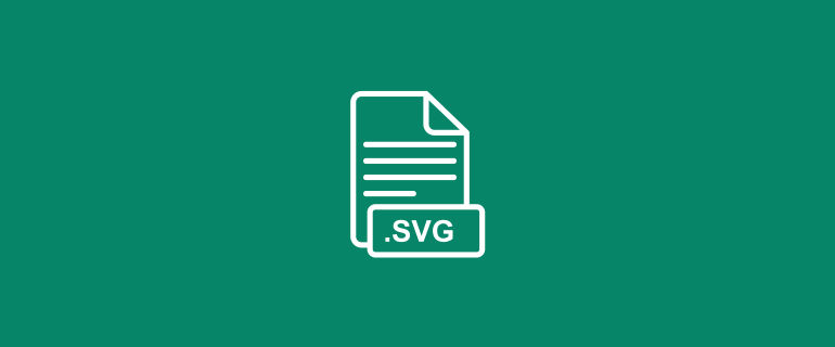 How to Safely Enable SVG Support in WordPress (Manually & Via Plugin)