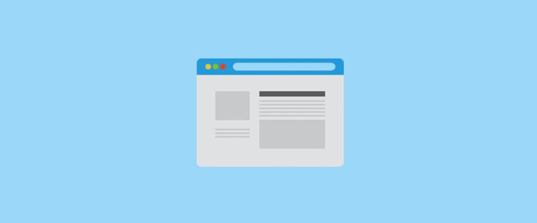 17 Browser-Based CSS3 Slideshow Tools