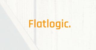 Flatlogic coupon