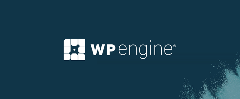 WP Engine Review 2021: The Good & Bad (Honest Thoughts)