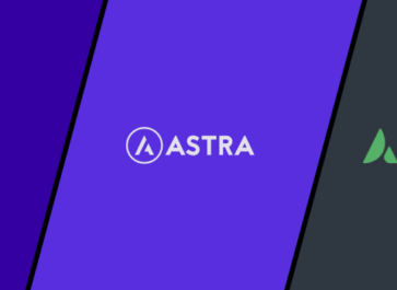 Divi vs Astra vs Avada – A Comparison of 3 High-Quality WordPress Themes