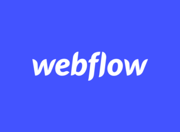 Examples of Websites Using Webflow Website Builder!