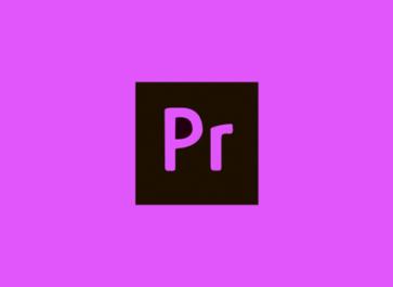 15 Best Premiere Pro Templates for Adobe Premiere Pro!