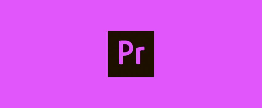 15 Best Premiere Pro Templates for Adobe Premiere Pro (2021)