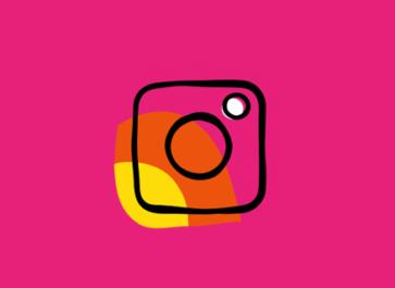 Best Instagram Templates (Fee & Paid)