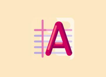 Best Monospaced Fonts