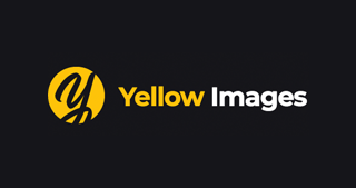YellowImages Coupon