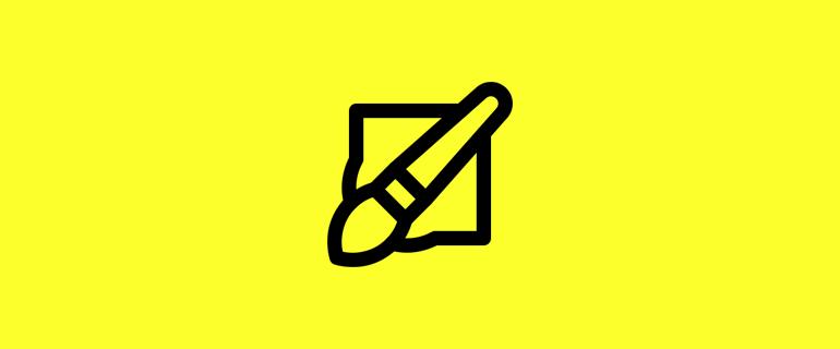 30 Best Adobe Illustrator Brushes for 2021 (Free & Premium)