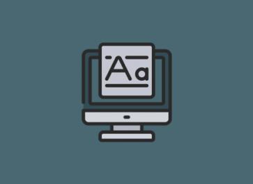 Best Blackletter Fonts