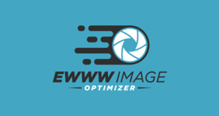 EWWW Image Optimizer Coupon Code!