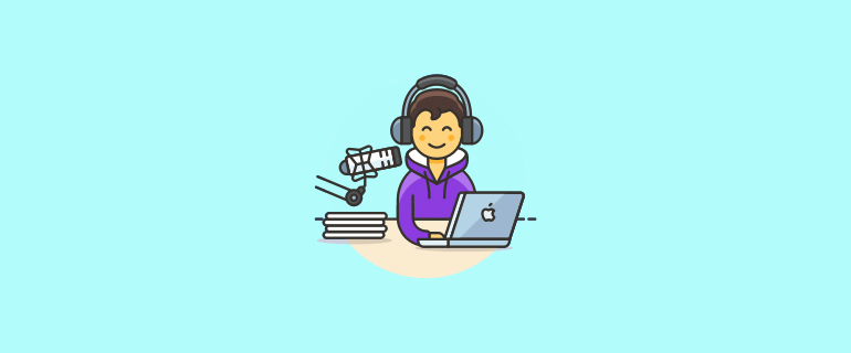 32 Podcast Statistics for 2021 from the Latest Research