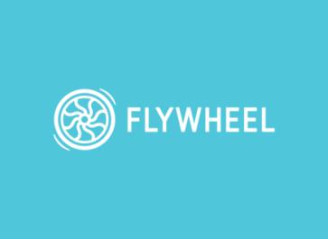 Flywheel Hosting Review!