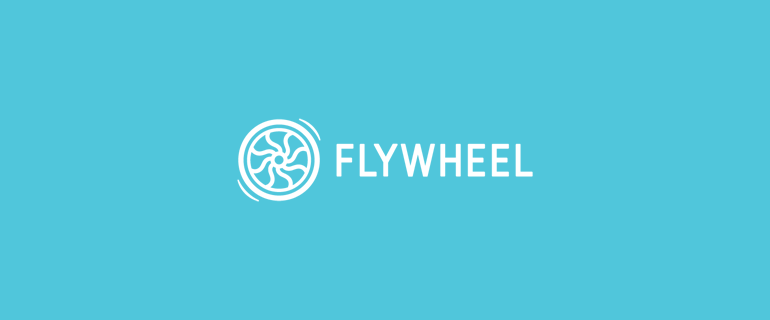 Flywheel Review 2021: The Good & Bad (Honest Thoughts)