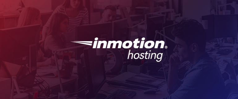 InMotion Hosting Review 2021: The Good & Bad (Honest Thoughts)