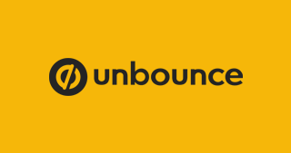 Unbounce Coupon