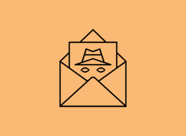 How to Create an Anonymous Email and Keep Your Identity Safe Online
