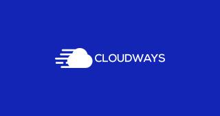 Cloudways Coupon!