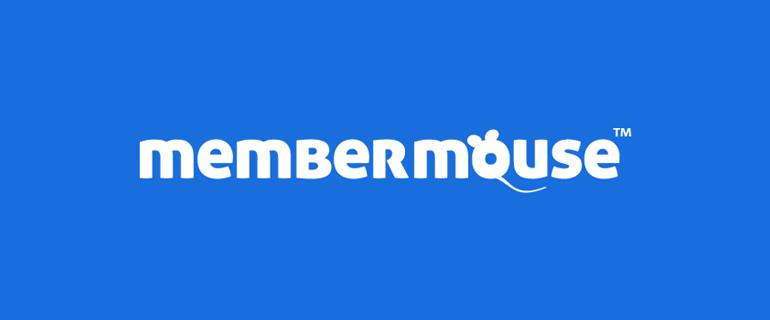 MemberMouse Review 2021: The Best Membership Plugin for WordPress?